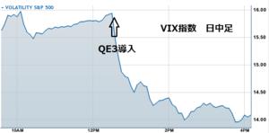 Vix20120913