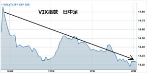 Vix20120918