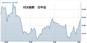 Vix20120919