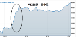 Vix20121009