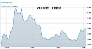 Vix20121023