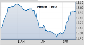 Vixb20121213