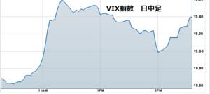 Vix20121226_2