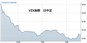Vix20130227_4